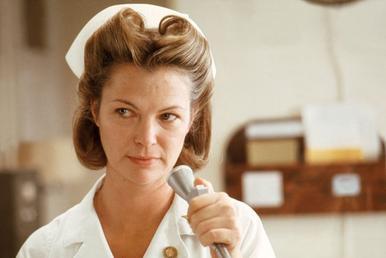 Nurse_Ratched.jpg