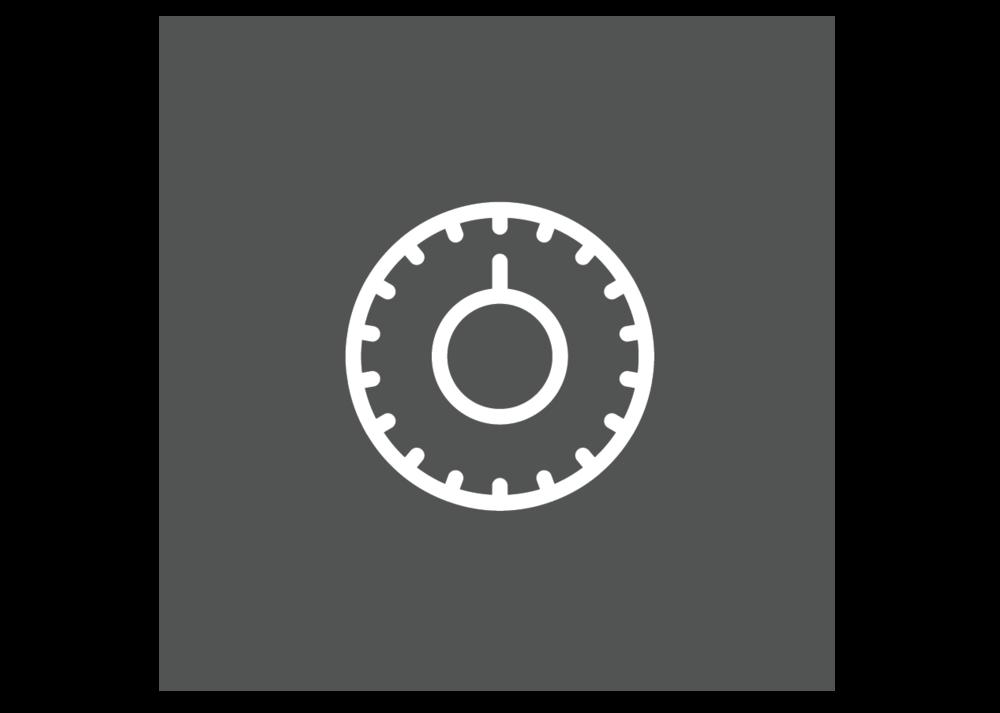 Hydrogen Vacuum & Furnace
