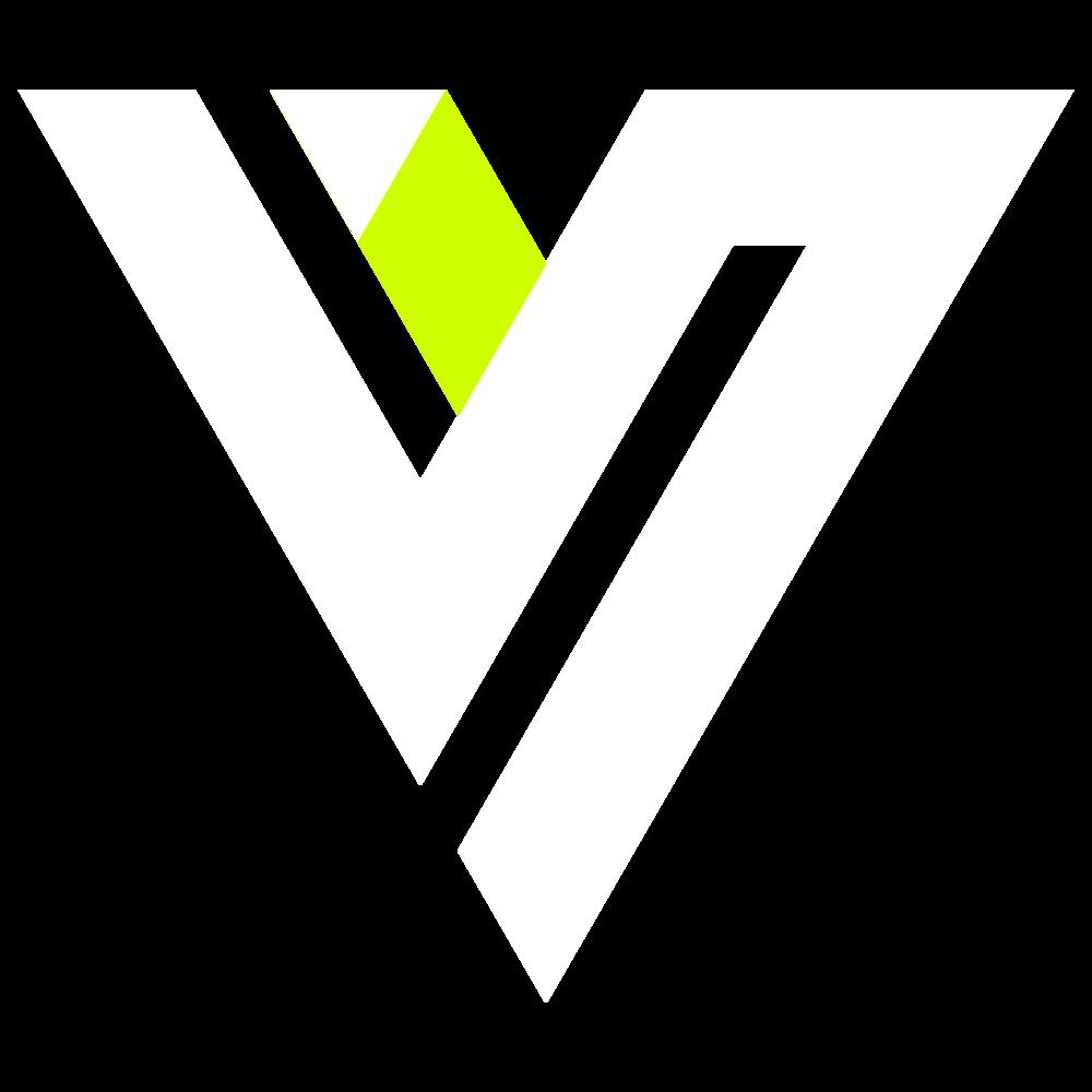 Vytal-01.png