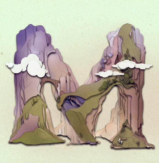 SISSY_Letter_M_mountain.jpg