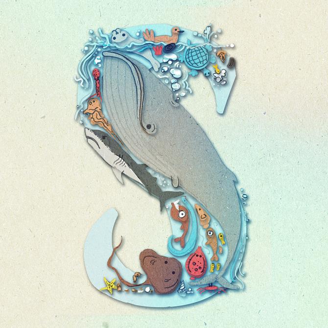 SISSY_Letter_S_SeaLife.jpg