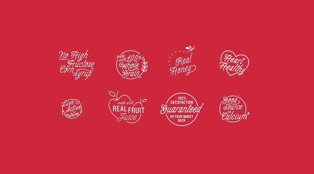 SISSY_Target_MP_Logos.jpg
