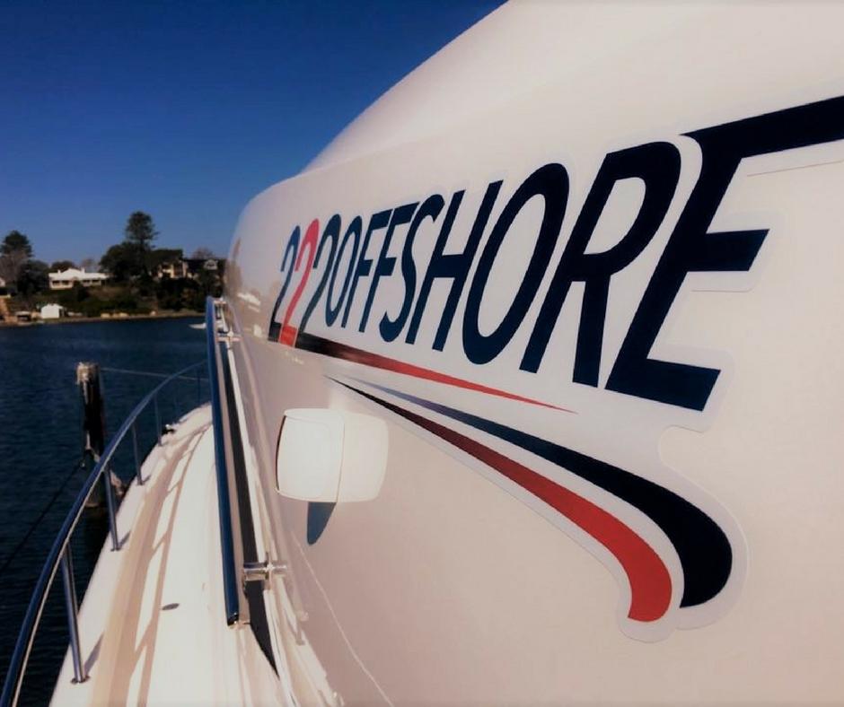 Cruiser galley 1.jpg