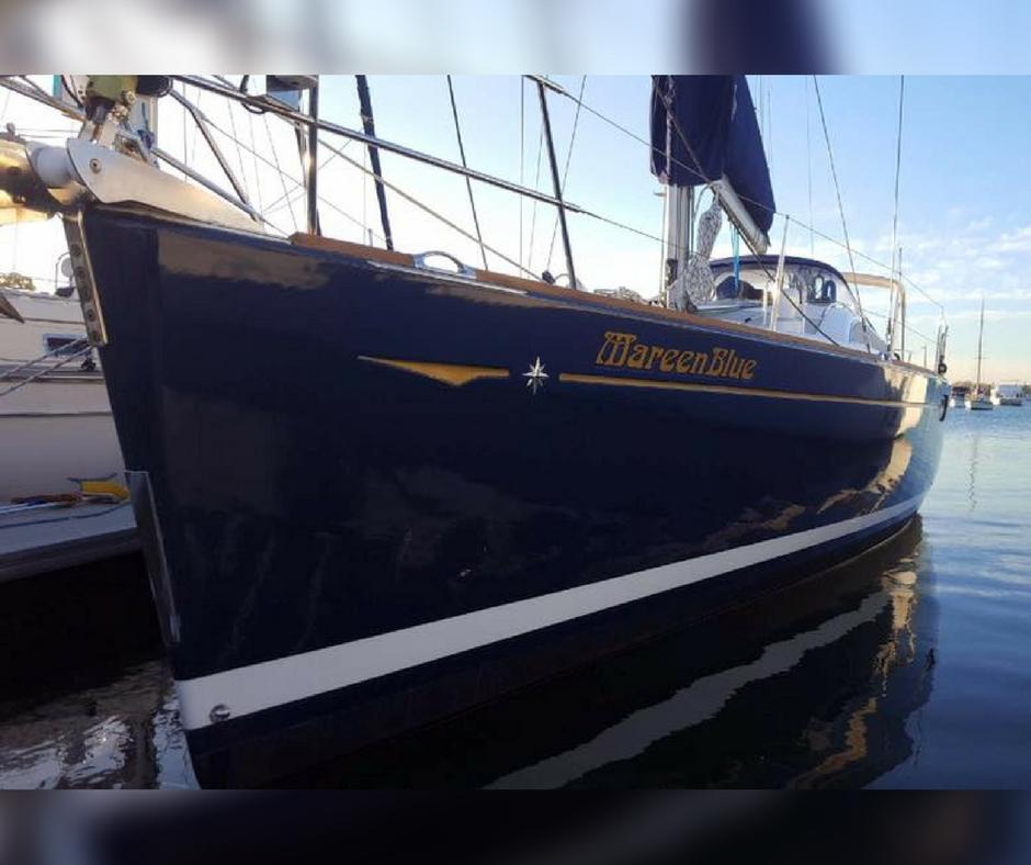 Yacht gallery 5.jpg
