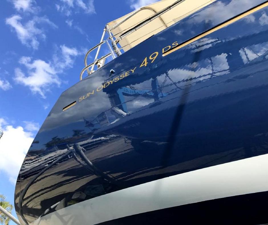 Yacht gallery 2.jpg