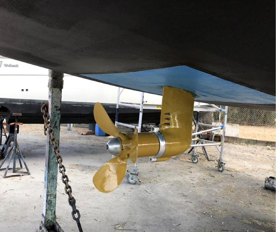 Yacht gallery 7.jpg