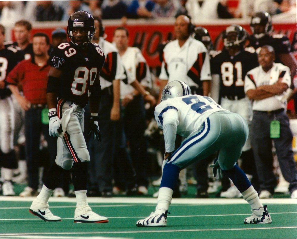 JJ as a Falcon vs Deon Sanders.jpg
