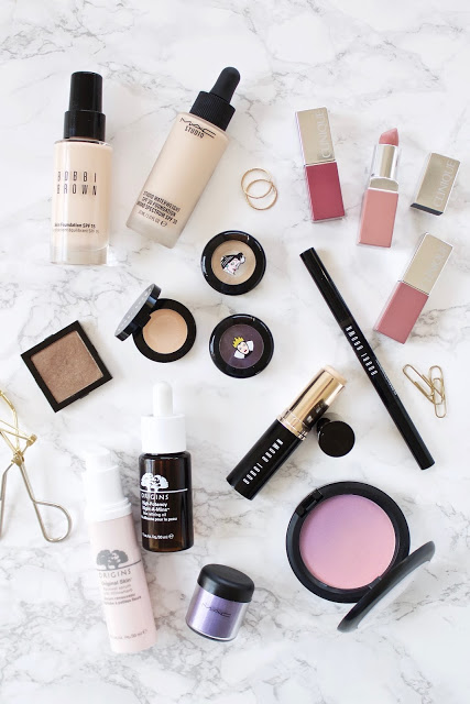 a4bddb637fd Favourite Cosmetics Company Store Finds Edit — AMELIA SAYS