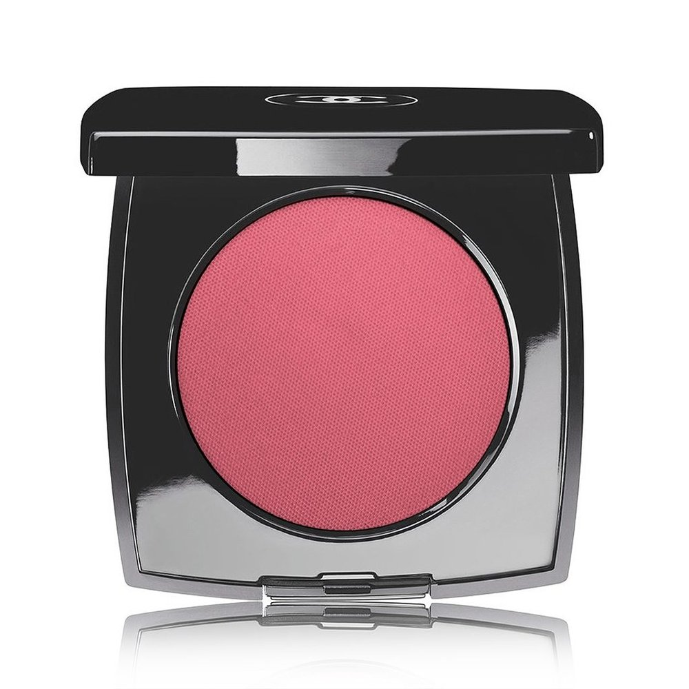 CHANEL BLUSH CREAM -