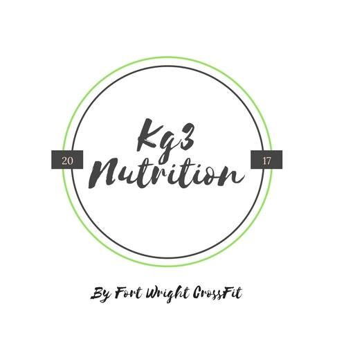 Nutrition Logo.jpg