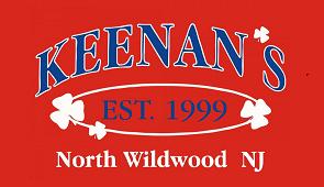 Keenans-North-Wildwood-Irish-Pub-South-Jersey-Nightlife-Bar-Cabana-Grille.png
