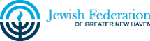 JewishFederation