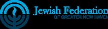 JewishFederation