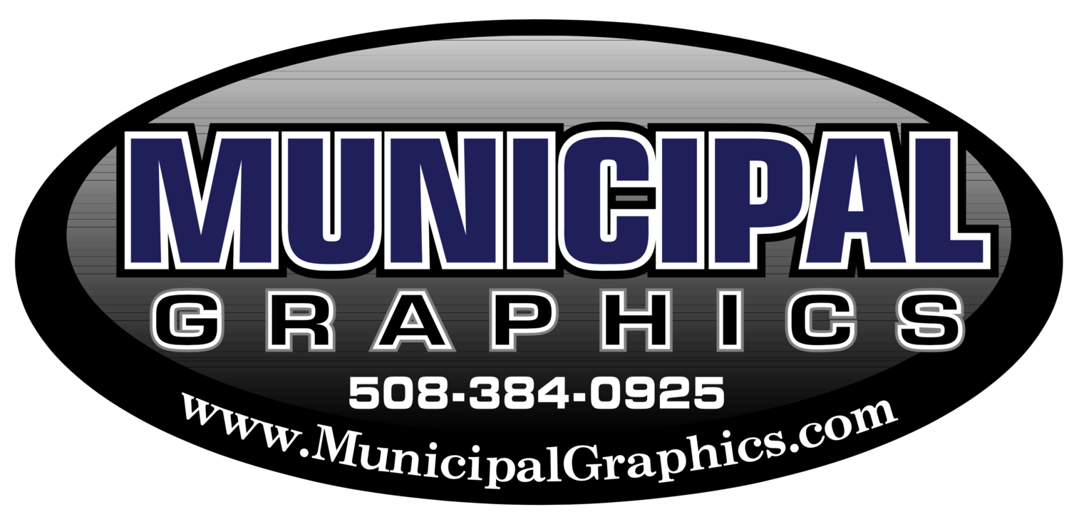 Municipal Graphics