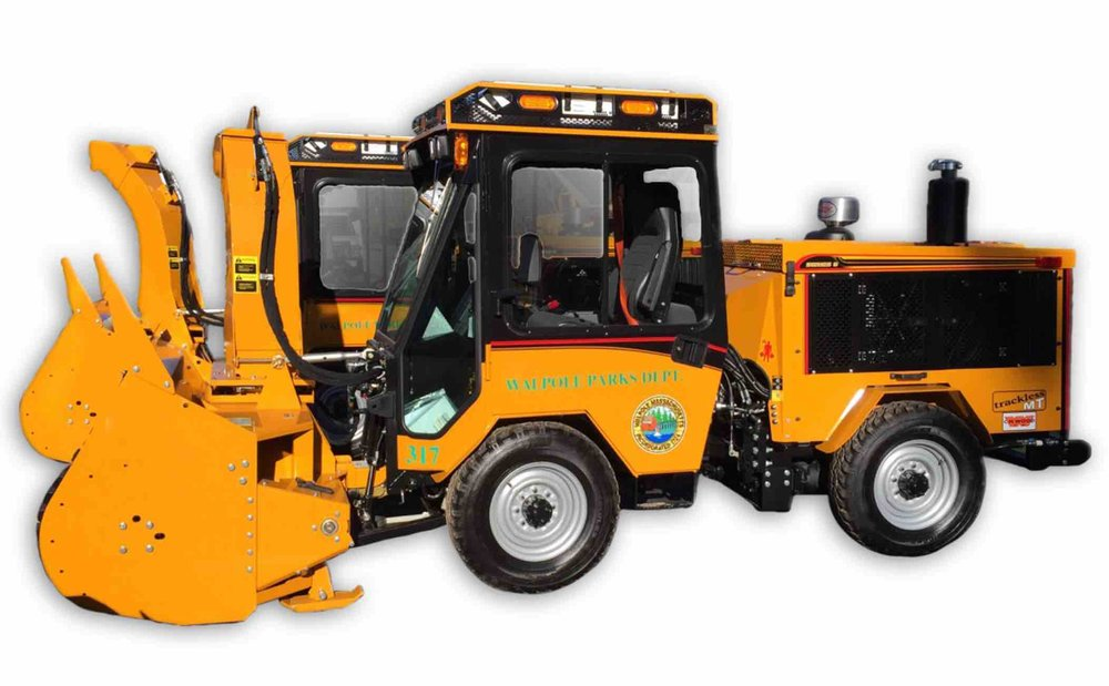 dpw-vehicle-graphics22.jpeg