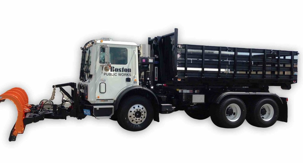 dpw-vehicle-graphics15.jpeg