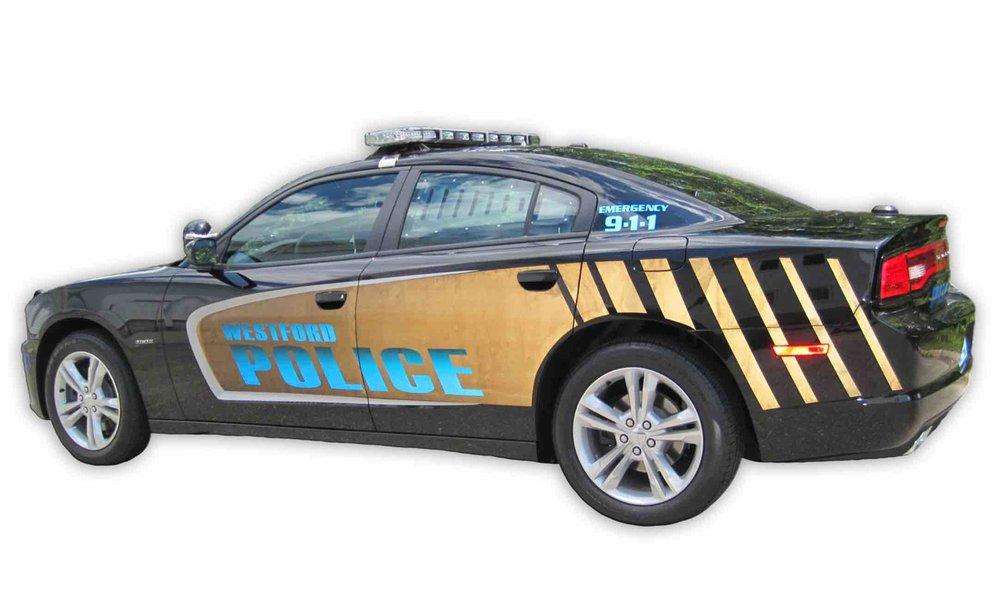 police-dodge1.jpeg