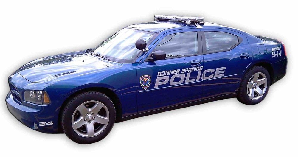 police-dodge7.jpeg
