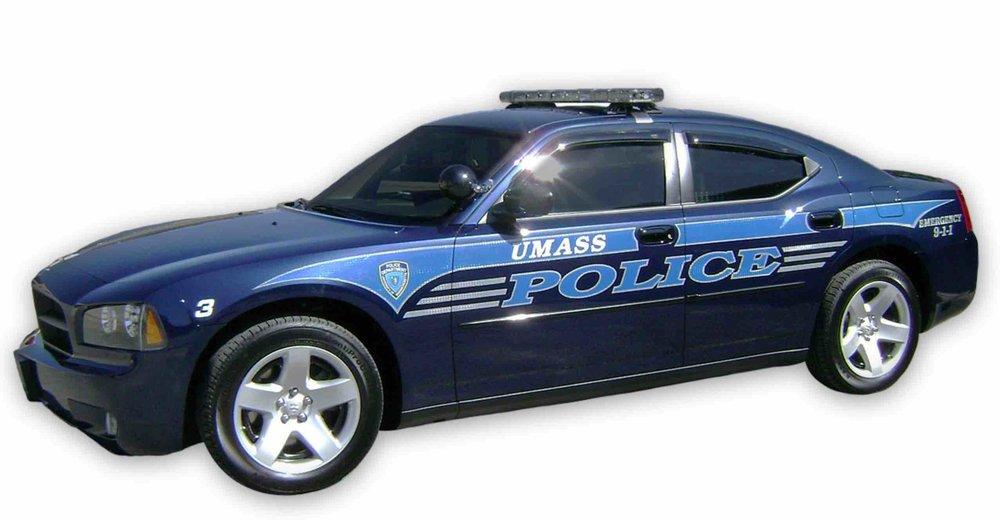police-dodge8.jpeg