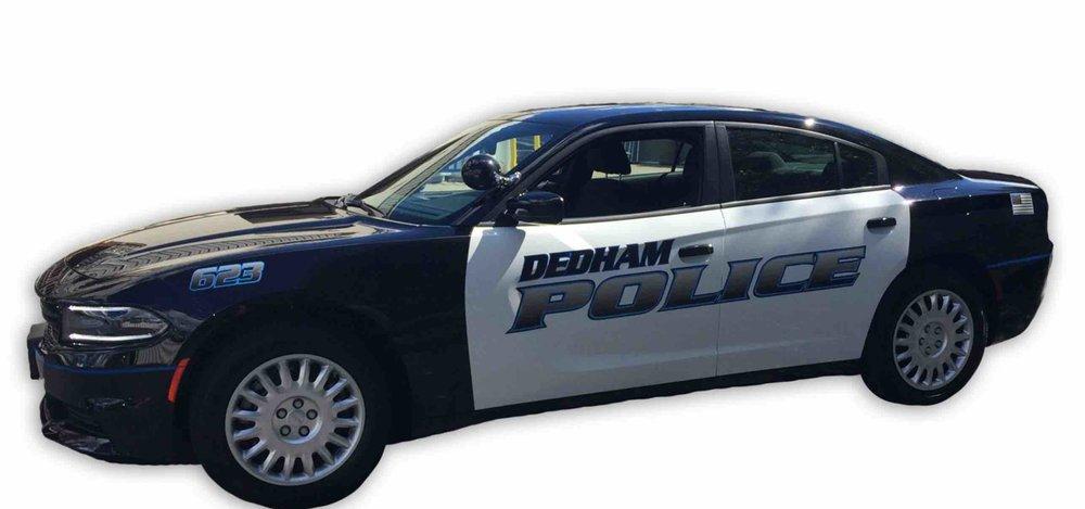 police-dodge9.jpeg