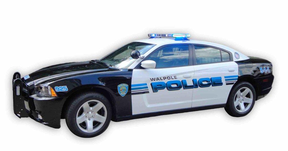 police-dodge10.jpeg