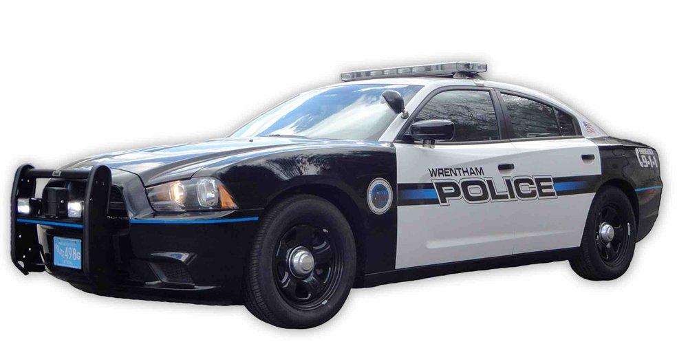 police-dodge11.jpeg