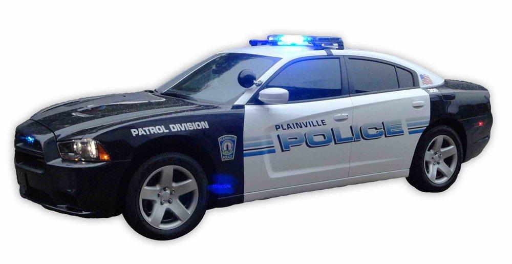 police-dodge13.jpeg
