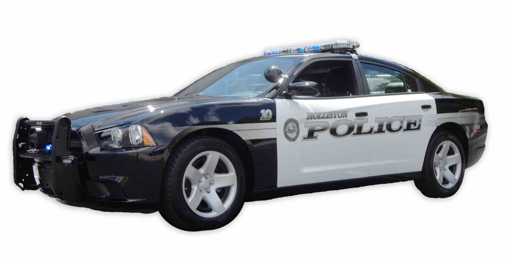 police-dodge14.jpeg