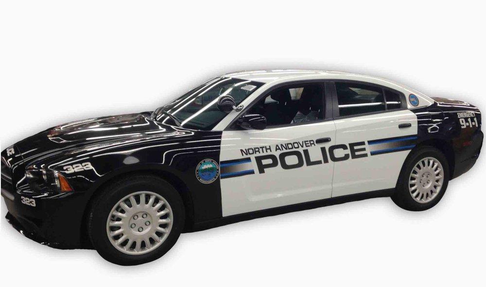 police-dodge15.jpeg