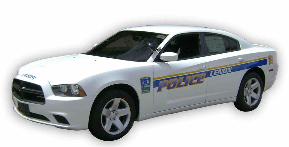 police-dodge19.jpeg