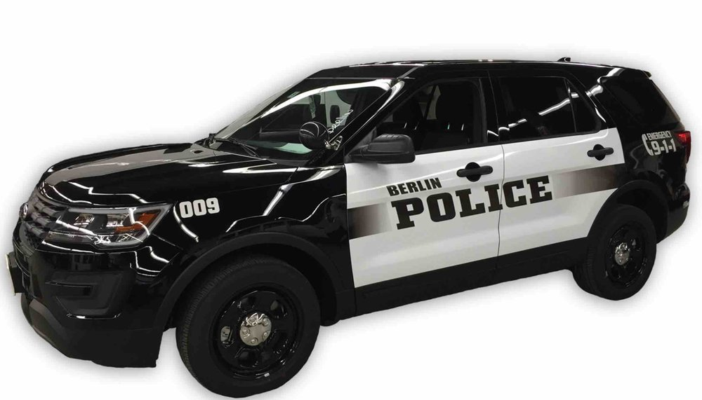 police-suv-graphics4.jpeg