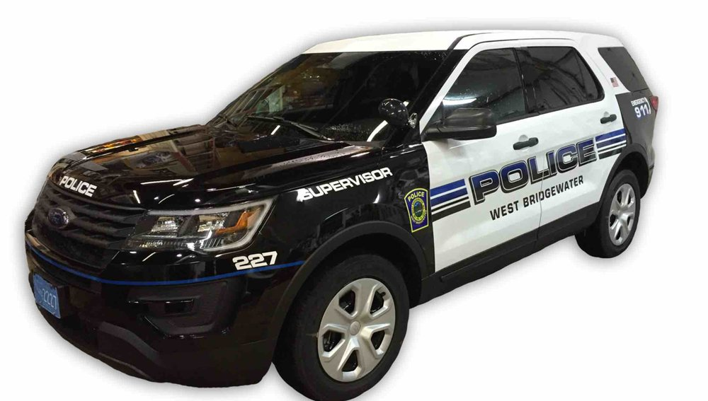 police-suv-graphics5.jpeg