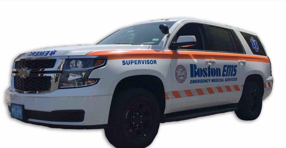 fire-ems-vehicle-graphics2.jpeg