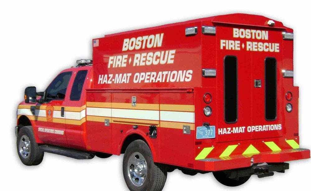 fire-ems-vehicle-graphics1.jpeg