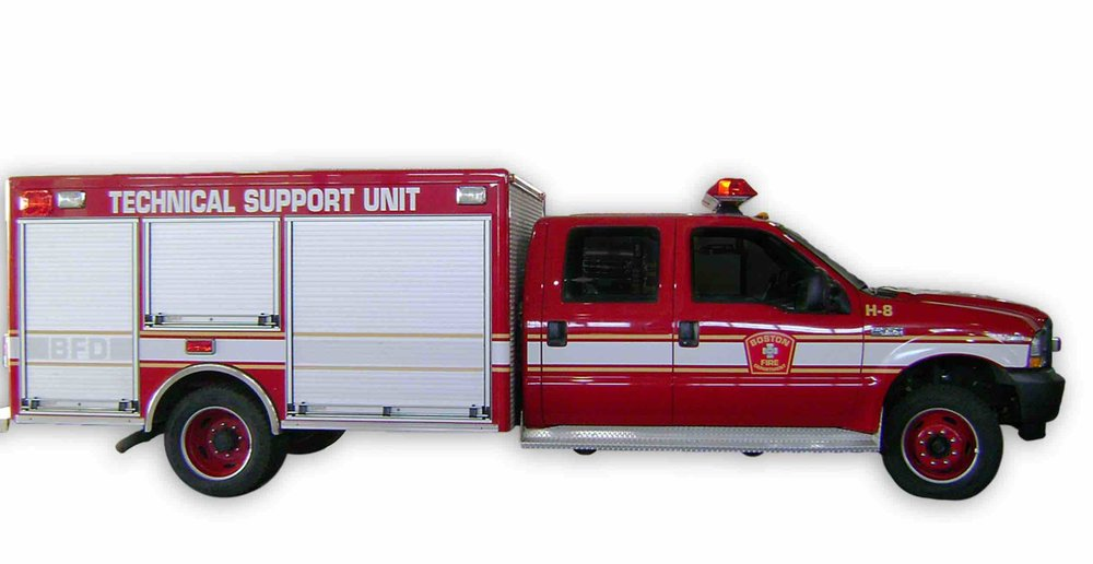 fire-ems-vehicle-graphics3.jpeg