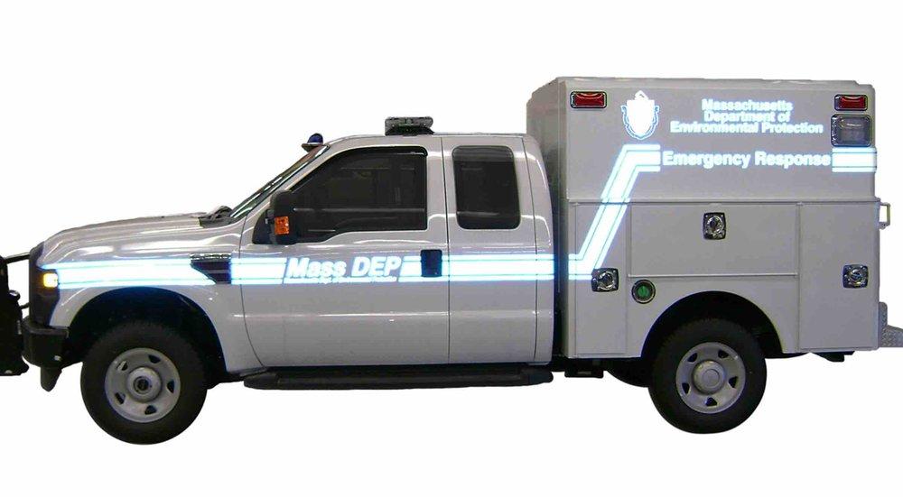 fire-ems-vehicle-graphics4.jpeg