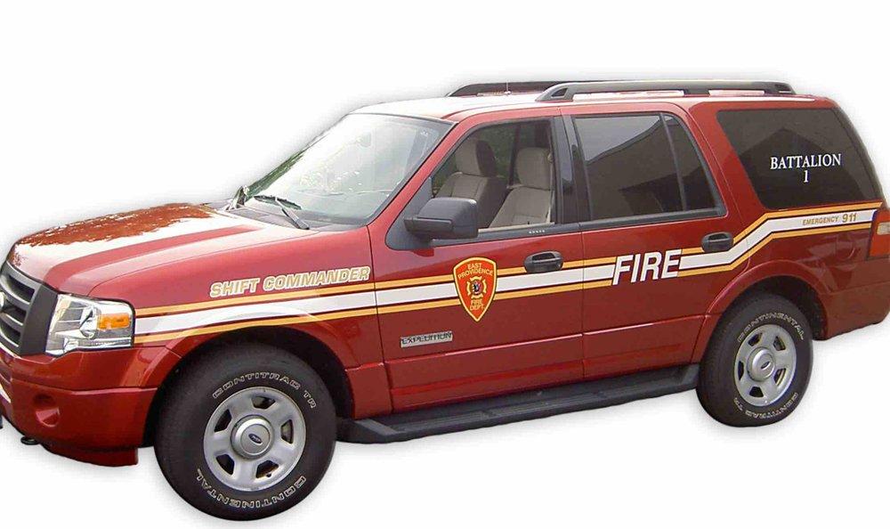 fire-ems-vehicle-graphics5.jpeg