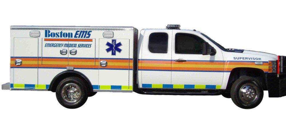 fire-ems-vehicle-graphics6.jpeg