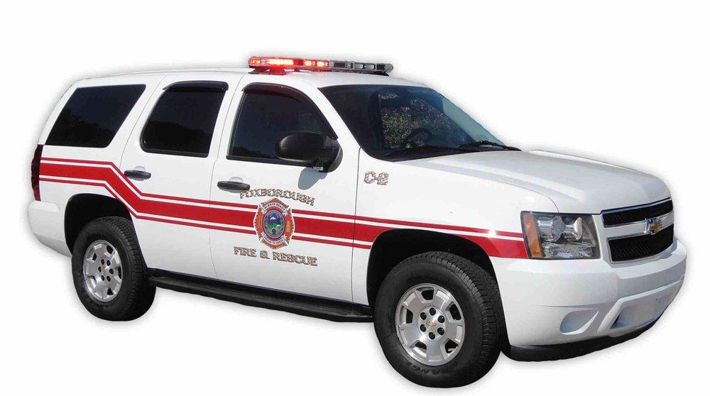 fire-ems-vehicle-graphics8.jpeg