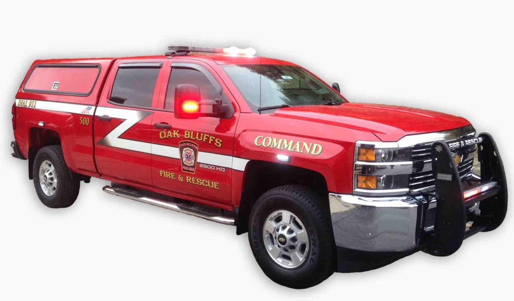 fire-ems-vehicle-graphics9.jpeg
