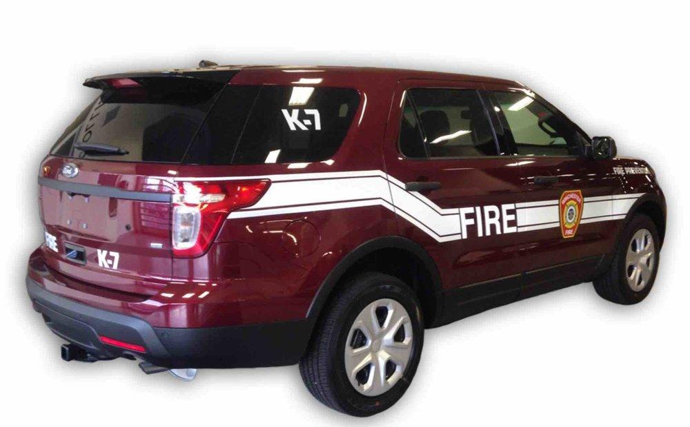 fire-ems-vehicle-graphics11.jpeg