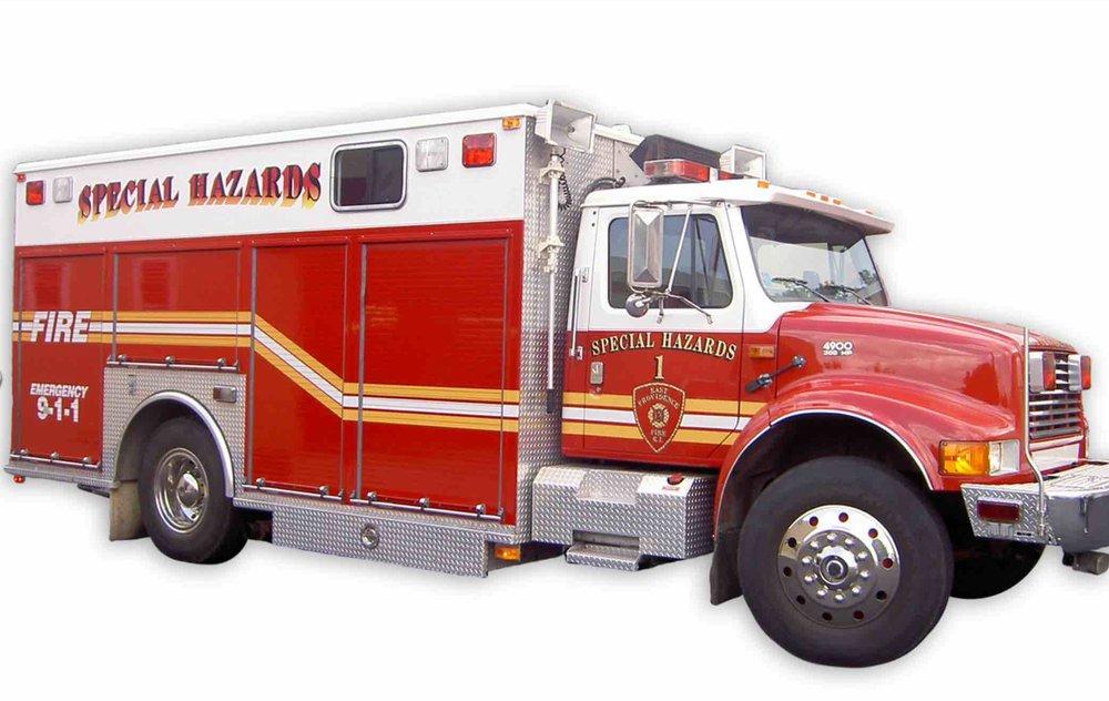 fire-ems-vehicle-graphics12.jpeg
