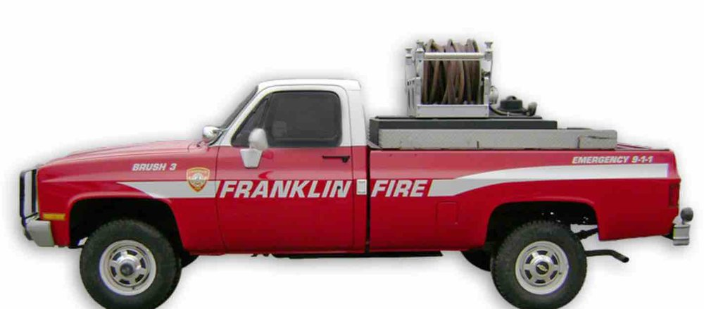 fire-ems-vehicle-graphics15.jpeg