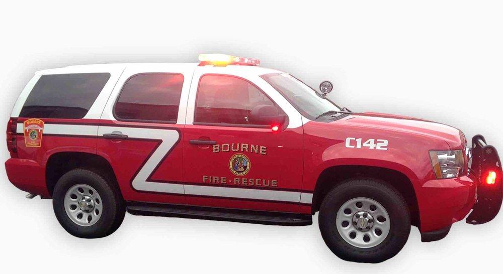 fire-ems-vehicle-graphics19.jpeg