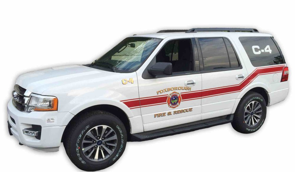 fire-ems-vehicle-graphics20.jpeg