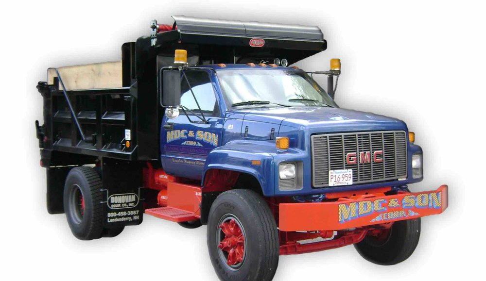 commercial-vehicle-graphics3.jpeg