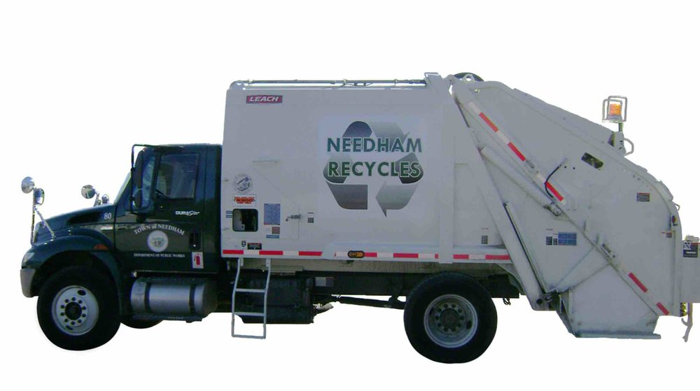 commercial-vehicle-graphics8.jpeg