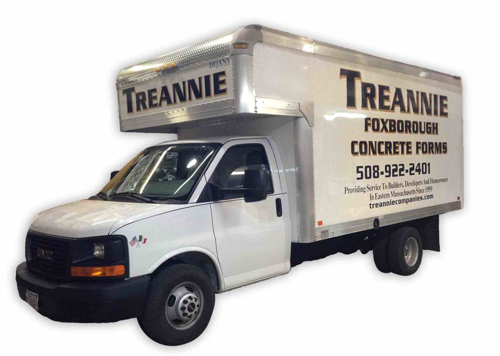 commercial-vehicle-graphics12.jpeg
