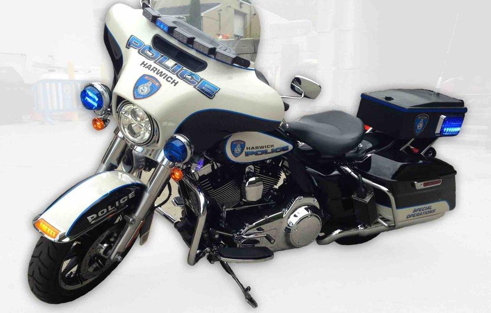 motorcycle-graphics2.jpeg