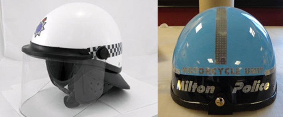 helmet-decals1.jpeg